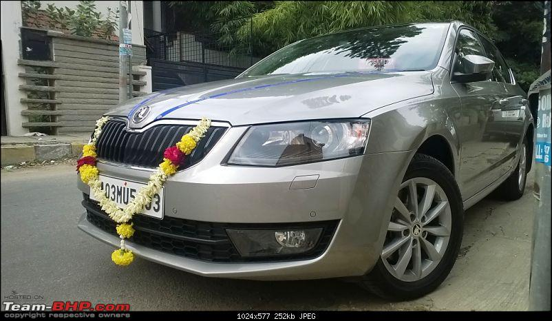 Skoda Octavia : Official Review-wp_20140905_011.jpg