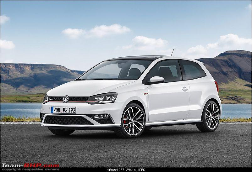 Volkswagen Polo 1.2L GT TSI : Official Review-2015volkswagenpologtirevealedwith18tsienginephotogallery_1.jpg