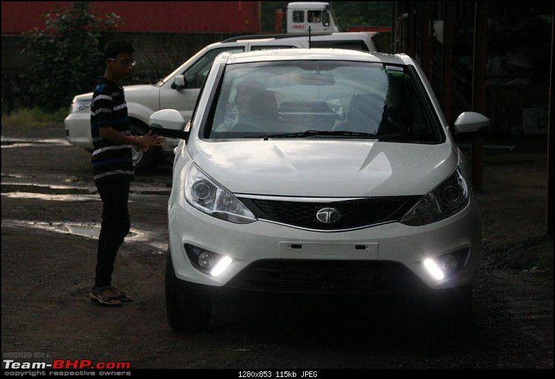 Tata Zest : Official Review-029.jpg