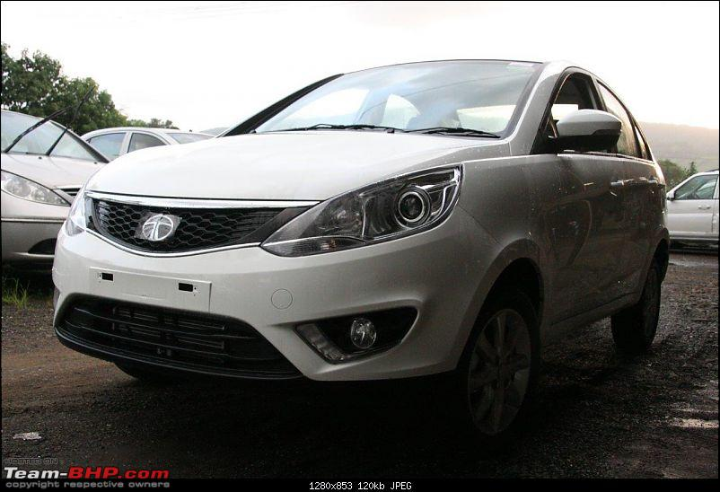 Tata Zest : Official Review-026.jpg