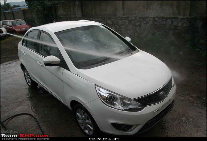 Tata Zest : Official Review-017.jpg