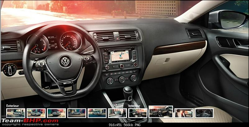 Volkswagen Jetta : Test Drive & Review-picture-3.png