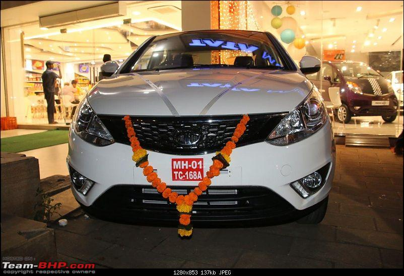 Tata Zest : Official Review-009.jpg