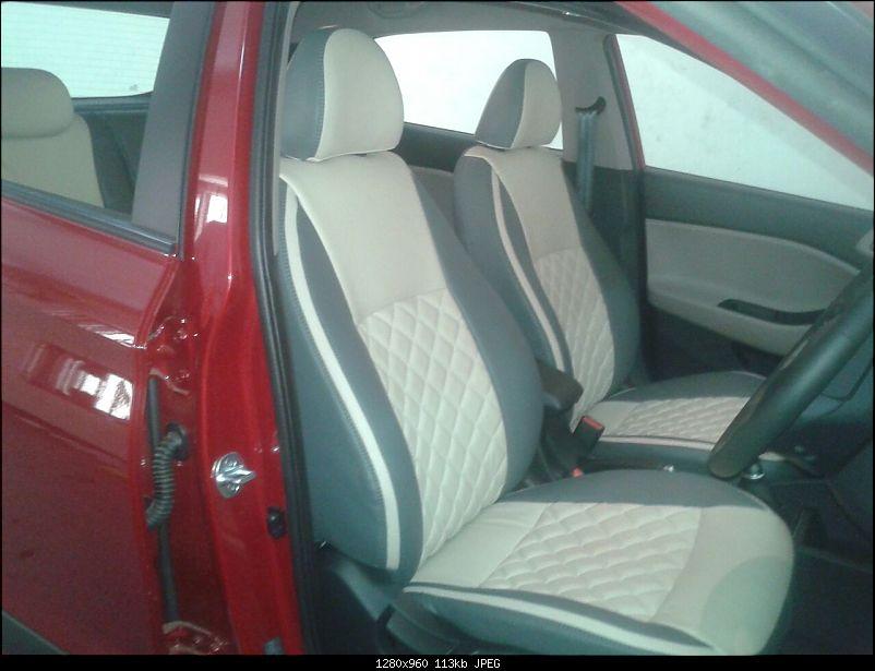 Hyundai Elite i20 : Official Review-img20141002wa0002.jpg