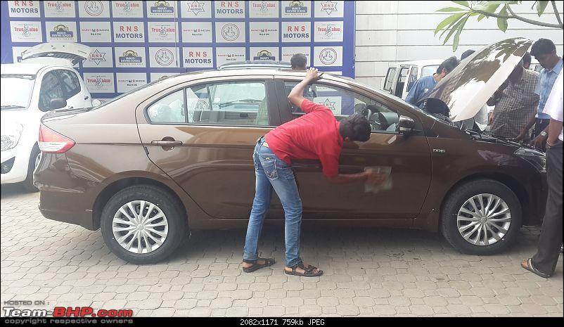 Maruti Ciaz : Official Review-20141006_155819.jpg