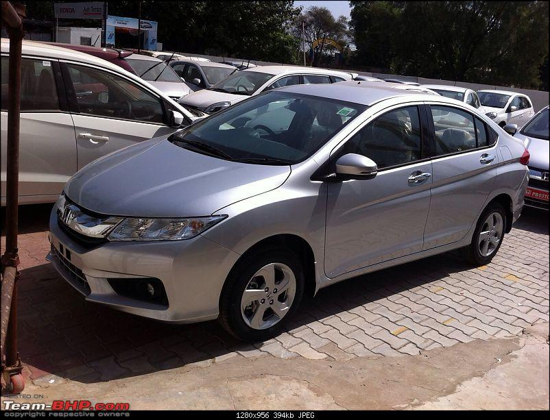 4th-gen Honda City : Official Review-city-1.jpg