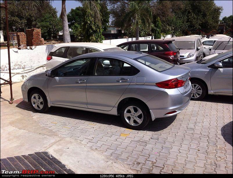 4th-gen Honda City : Official Review-city-2.jpg