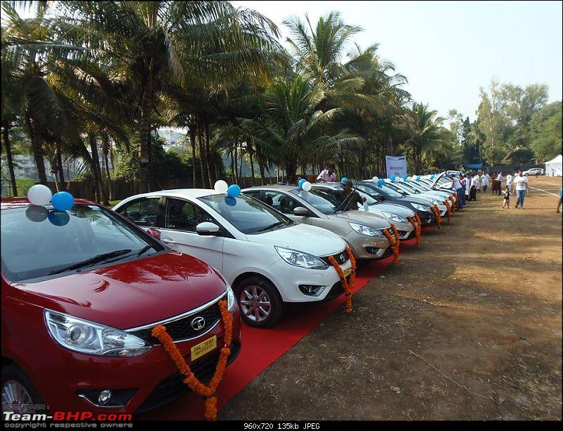 Tata Zest : Official Review-zest_pandit_auto1.jpg