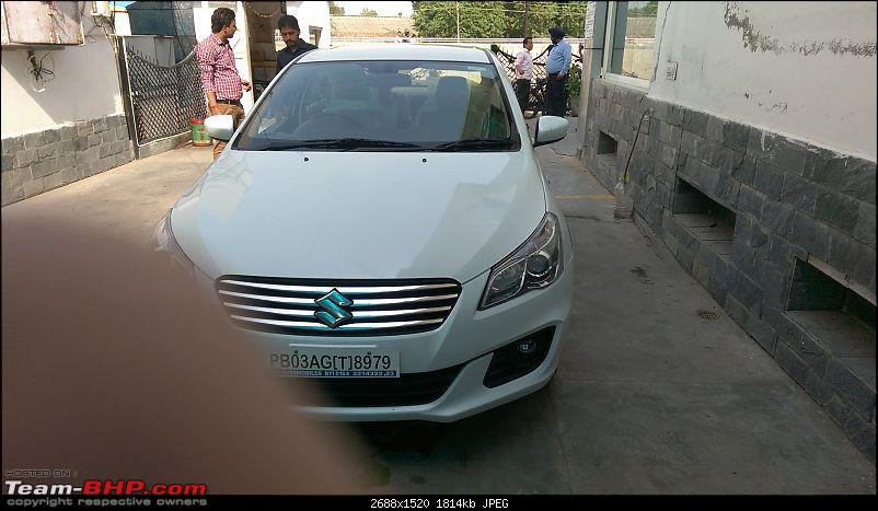Maruti Ciaz : Official Review-imag0624.jpg