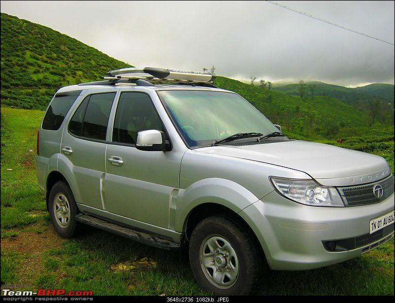 Tata Safari Storme : Official Review-img_1955.jpg