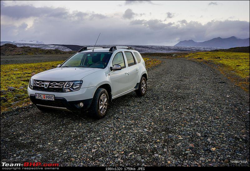 Renault Duster AWD : Official Review-a7_00690_lr.jpg