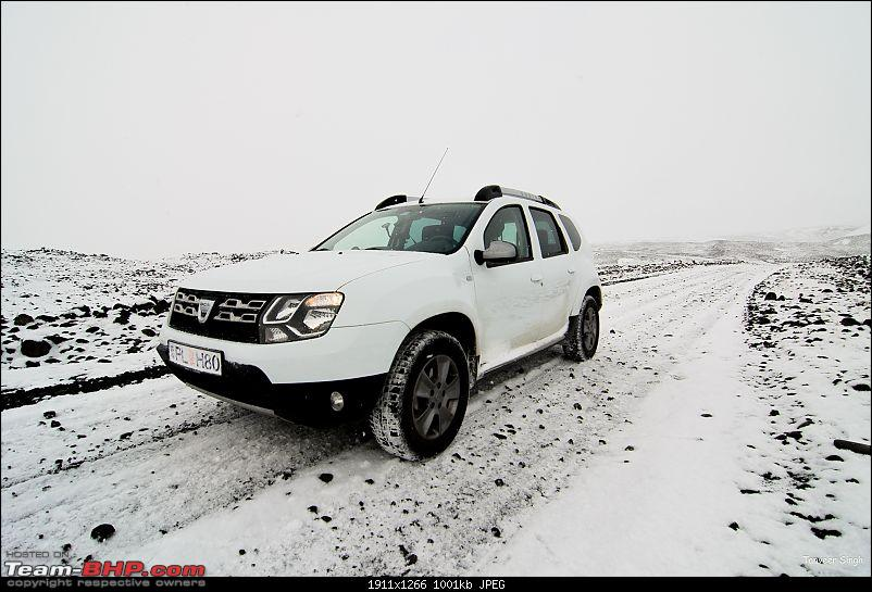 Renault Duster AWD : Official Review-a7_0824_lr.jpg