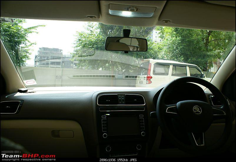 Skoda Rapid : Test Drive & Review-myrapid57.jpg