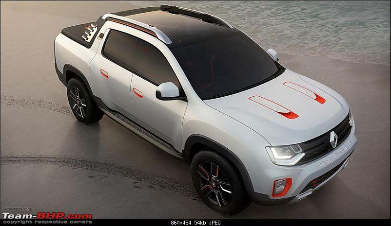 Renault Duster : Official Review-duster.jpg