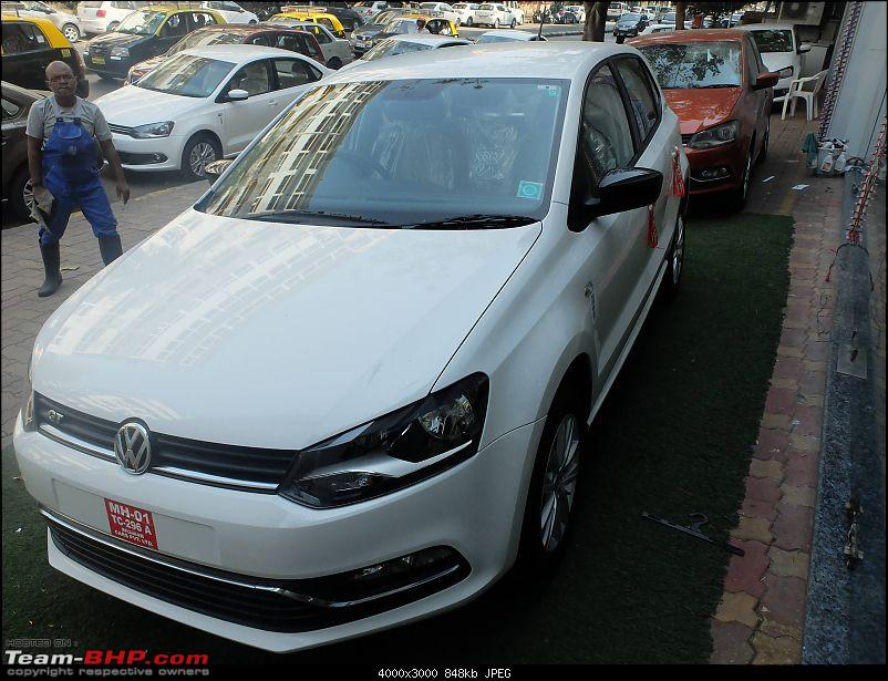 Volkswagen Polo 1.2L GT TSI : Official Review-dscf0613.jpg