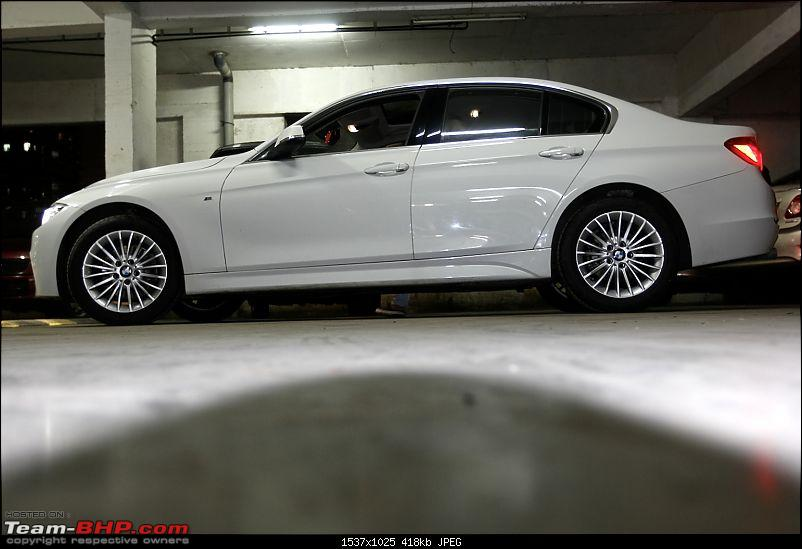 BMW 320d & 328i : Official Review-_mg_8086-copy.jpg