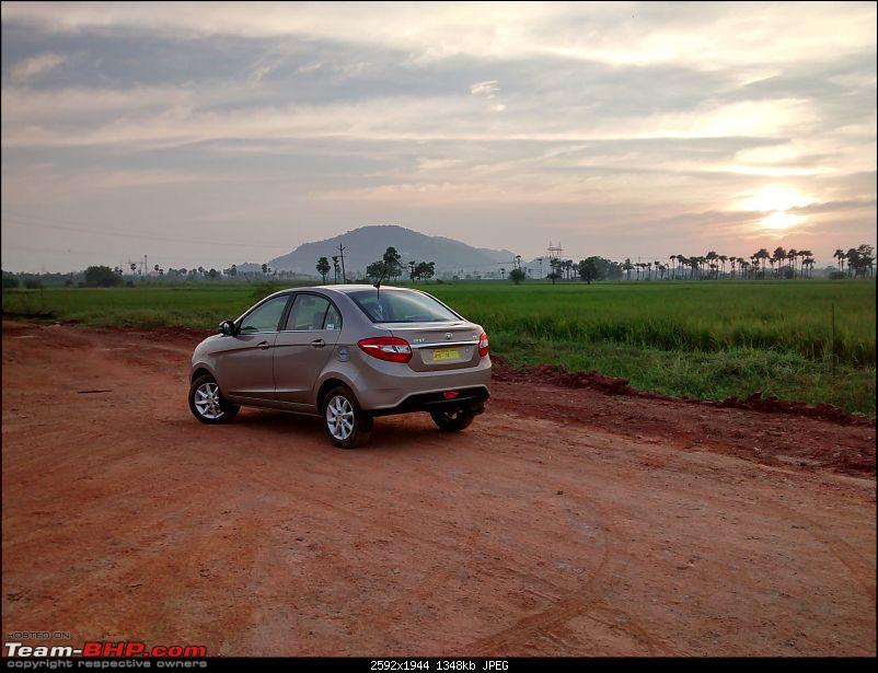 Tata Zest : Official Review-img_20141104_171614269_hdr.jpg