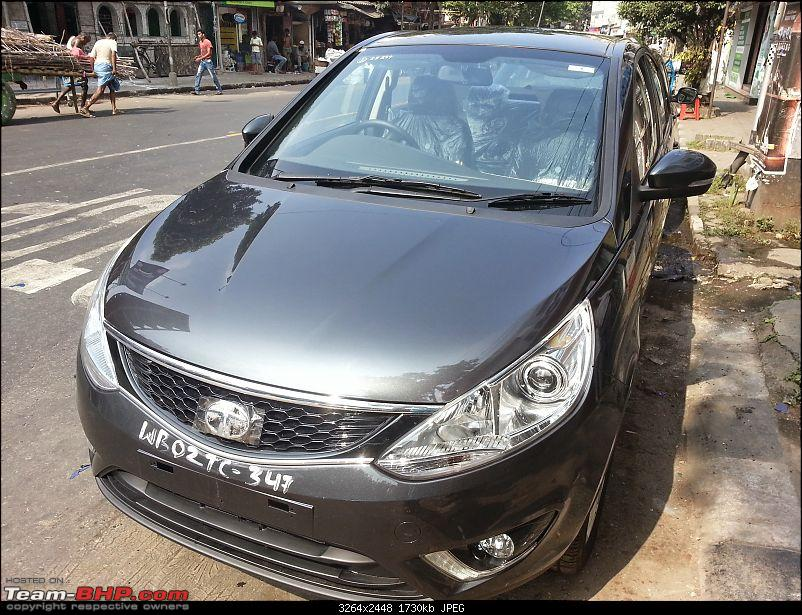 Tata Zest : Official Review-20141101_121328.jpg
