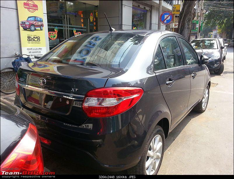 Tata Zest : Official Review-20141101_121406.jpg