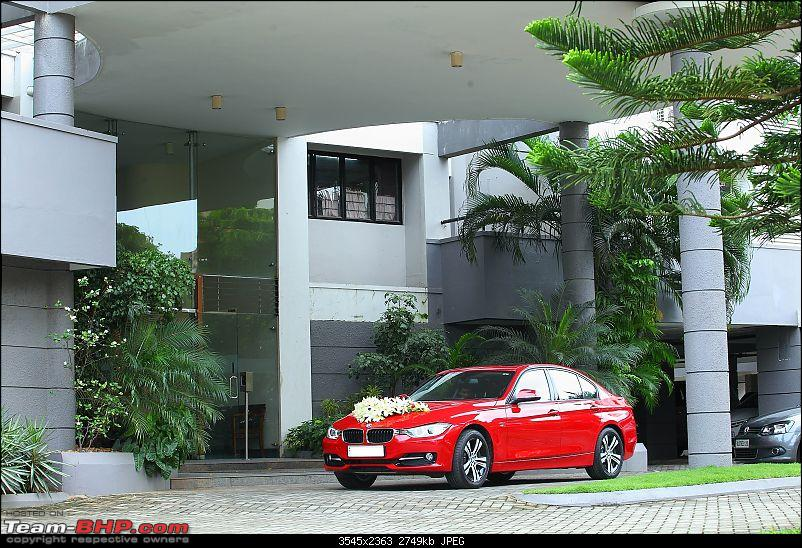 BMW 320d & 328i : Official Review-dpp_0315.jpg