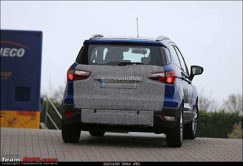 Ford EcoSport : Official Review-eco.jpg