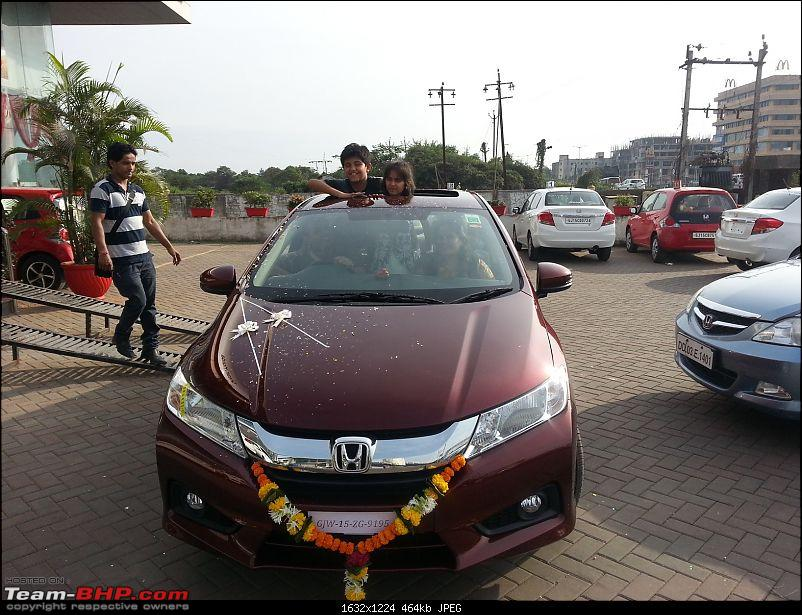 Honda City : Official Review-20141114_154611.jpg