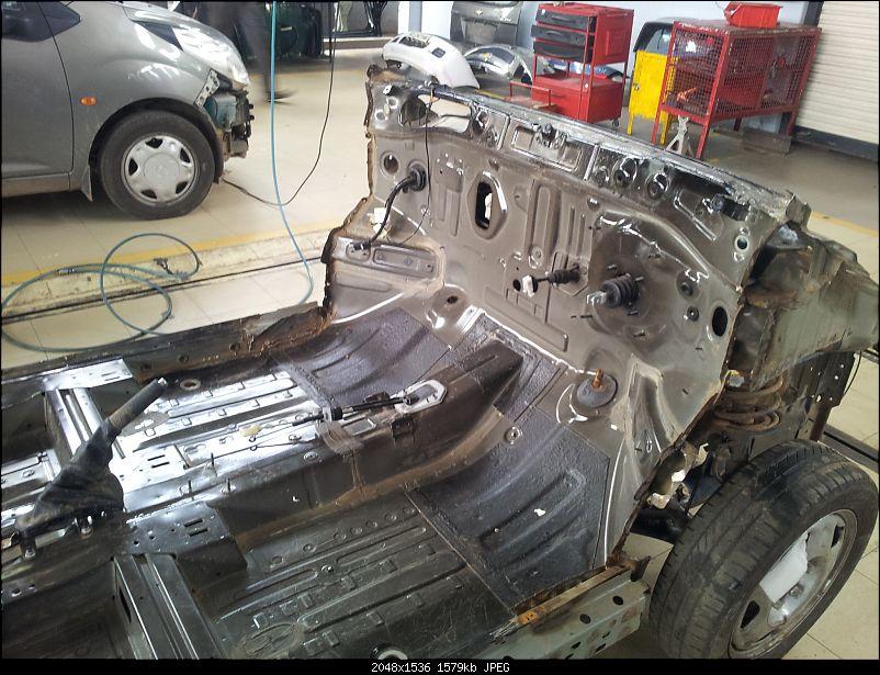 Chevrolet Beat : Test Drive & Review-beat-2.jpg