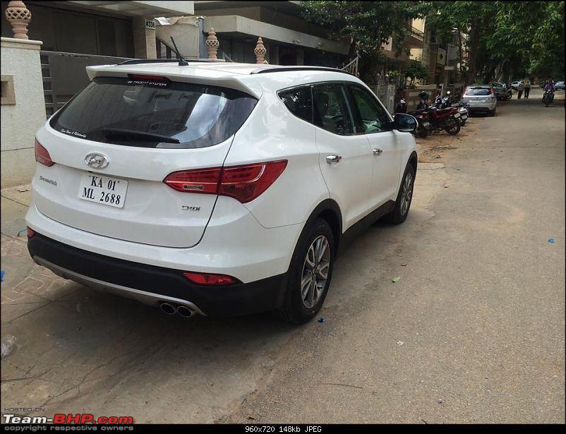Hyundai Santa Fe : Official Review-image.jpg