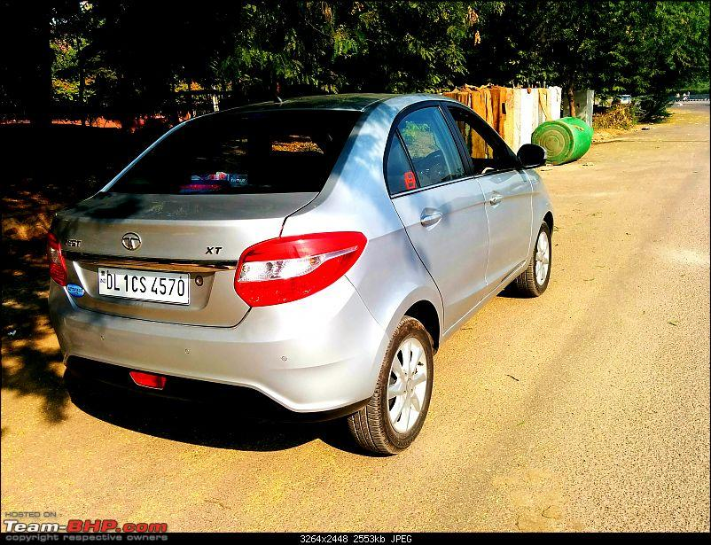 Tata Zest : Official Review-img_20141123_104223.jpg