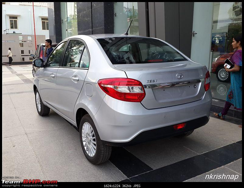 Tata Zest : Official Review-20141122_162429.jpg