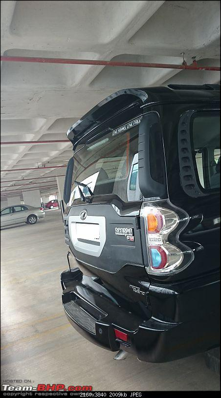 Mahindra Scorpio : Official Review-s10_fb_back.jpg