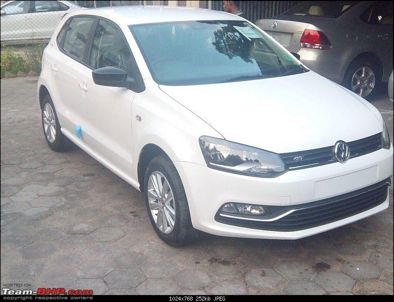 Volkswagen Polo 1.2L GT TSI : Official Review-img20141120wa0003.jpg