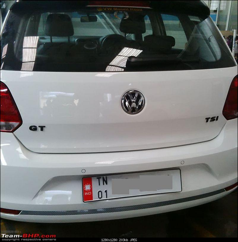 Volkswagen Polo 1.2L GT TSI : Official Review-img20141130wa0010.jpg