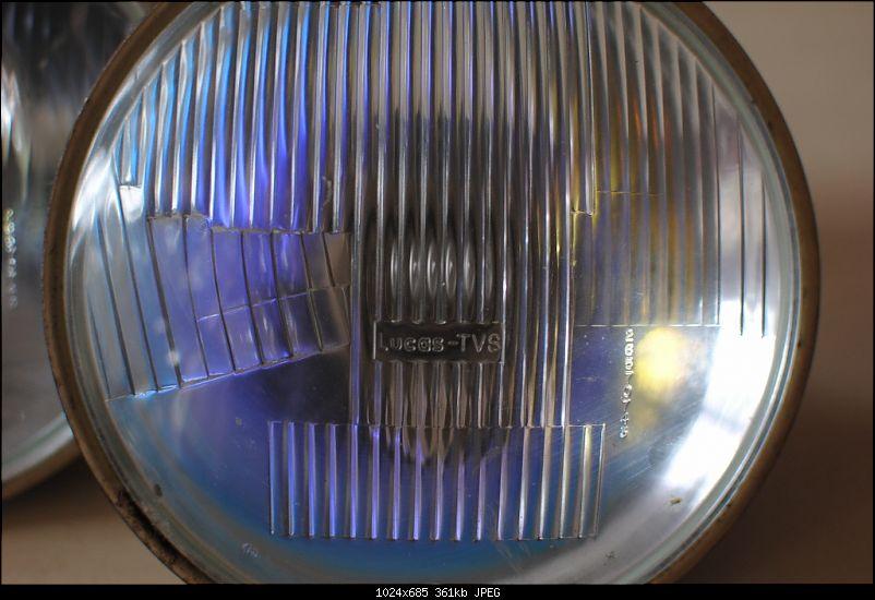 Mahindra Thar : Test Drive & Review-dsc_1557-1024x685.jpg