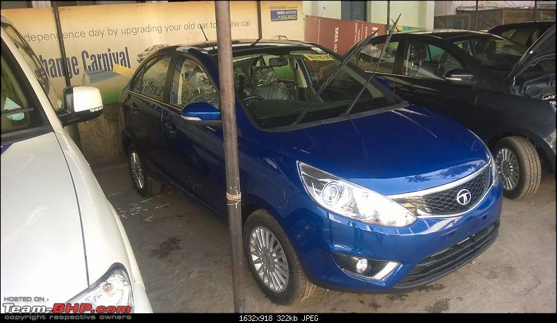 Tata Zest : Official Review-wp_20141205_14_43_31_pro.jpg