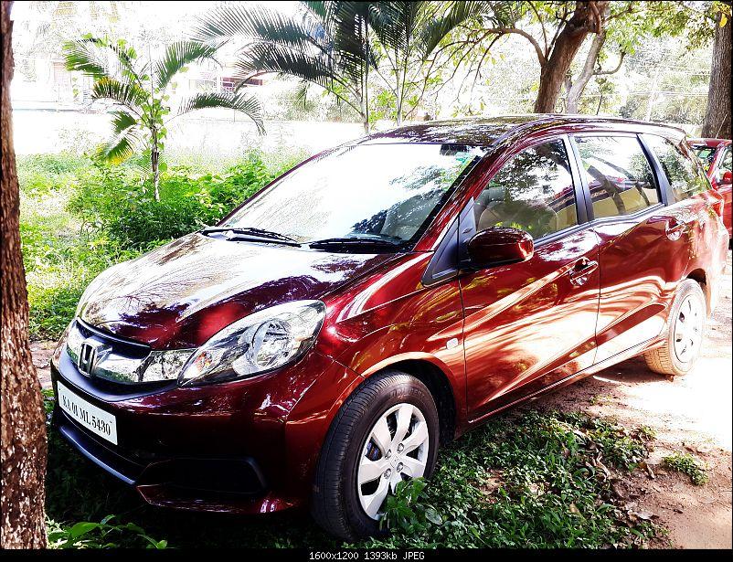 Honda Mobilio : Official Review-dsc_4116.jpg