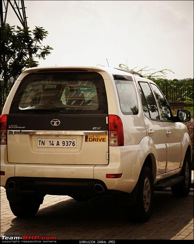 Tata Safari Storme : Official Review-img_20141209_225025.jpg