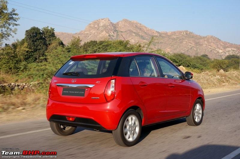 Name:  tatabolt32.jpg