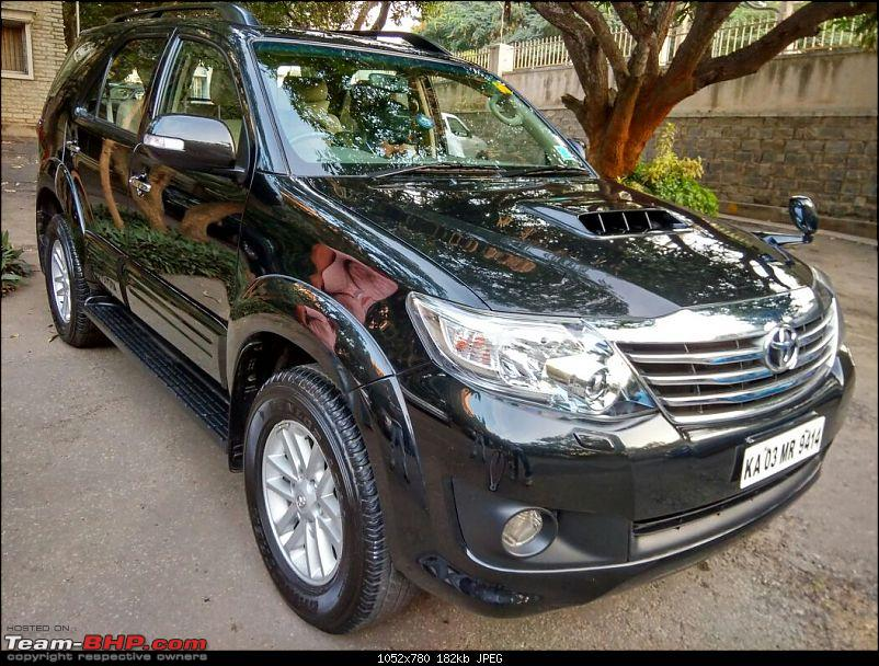 Toyota Fortuner 4x2 (MT & Automatic) : Test Drive & Review-img20141206wa0030.jpg