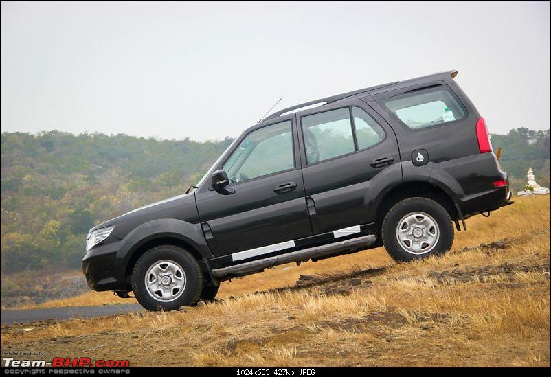 Tata Safari Storme : Official Review-img_2864.jpg