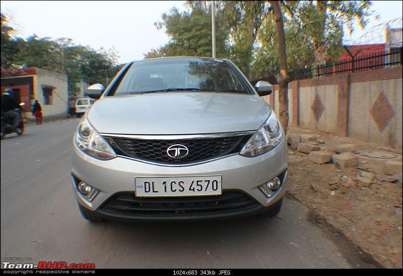 Tata Zest : Official Review-img_9547.jpg