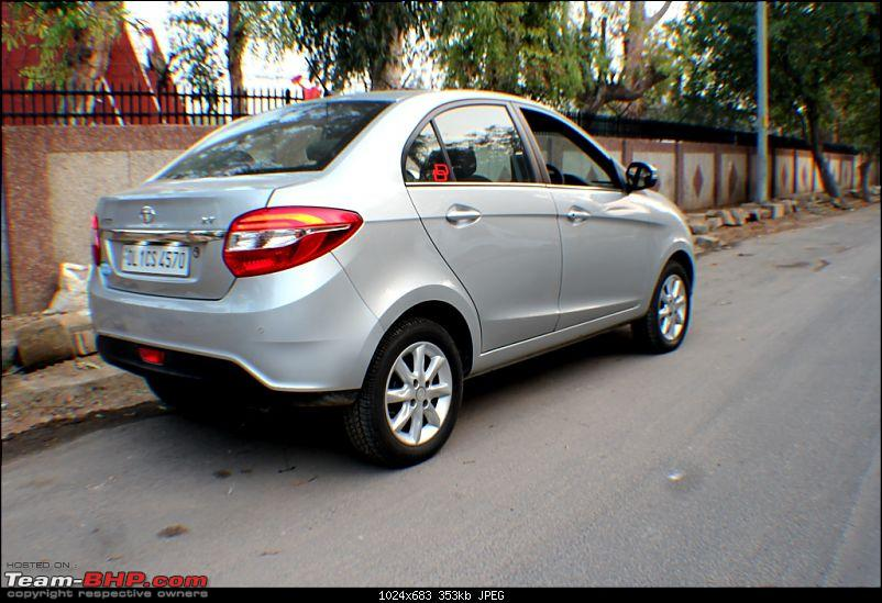 Tata Zest : Official Review-img_9574.jpg