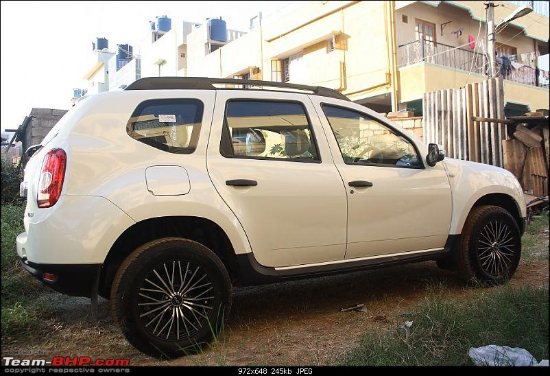 Renault Duster : Official Review-img_2103.jpg
