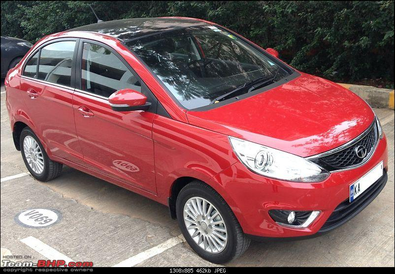 Tata Zest : Official Review-img_2742-copy.jpg