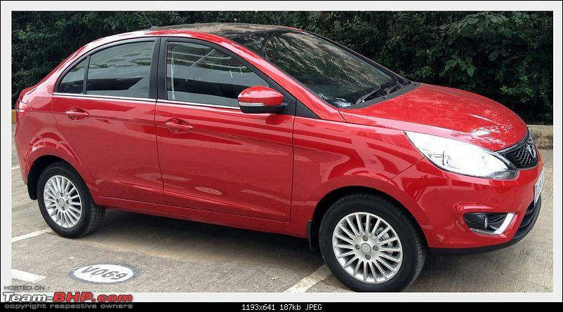 Tata Zest : Official Review-zest1-copy.jpg