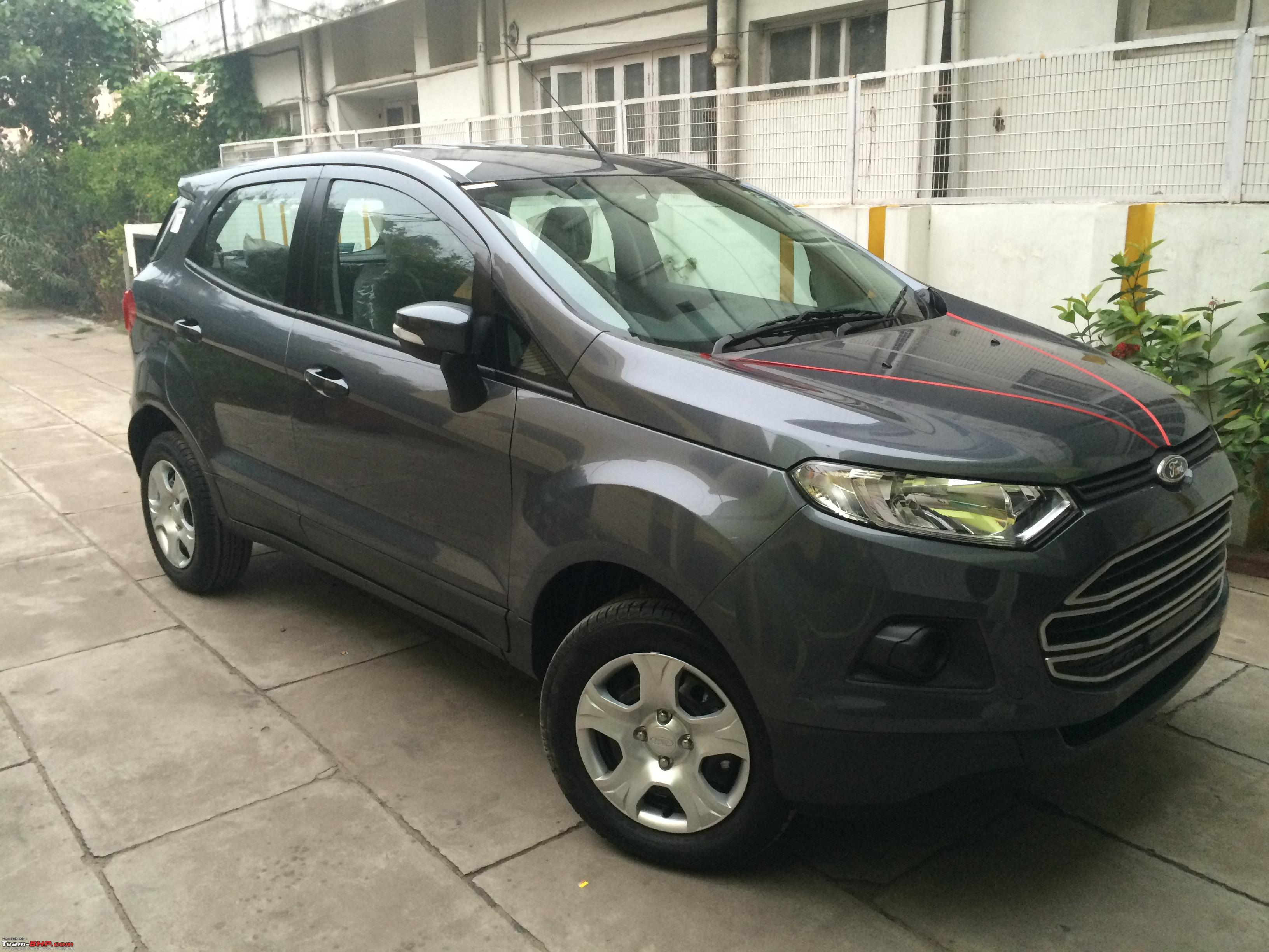 Ford ecosport official review img_1230 jpg