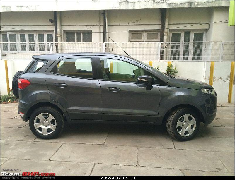 Ford EcoSport : Official Review-img_1231.jpg