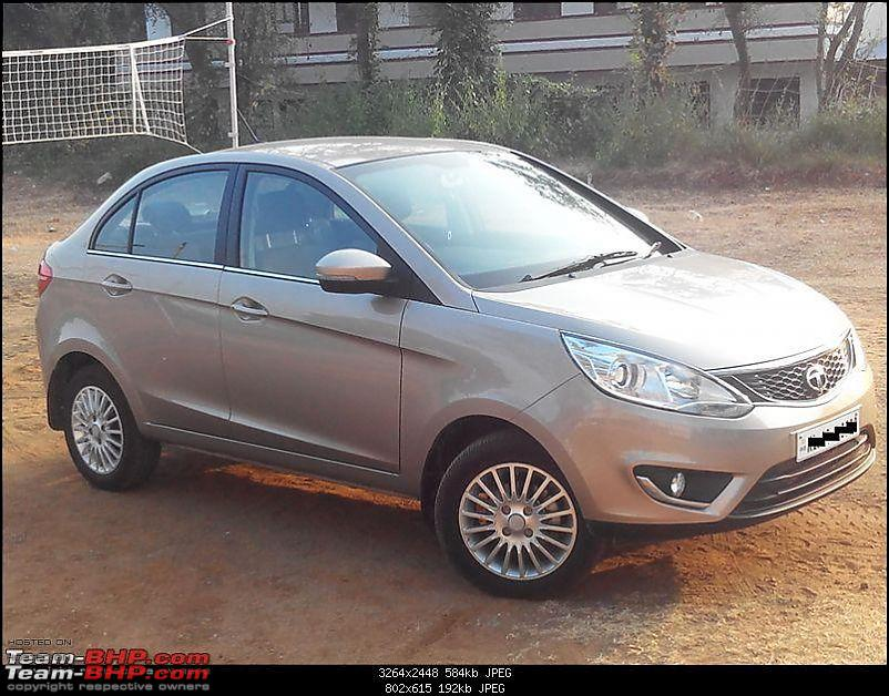 Tata Zest : Official Review-img_20141206_07372658.jpg