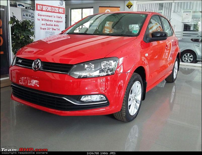Volkswagen Polo 1.2L GT TSI : Official Review-img20150105wa0011-large.jpg