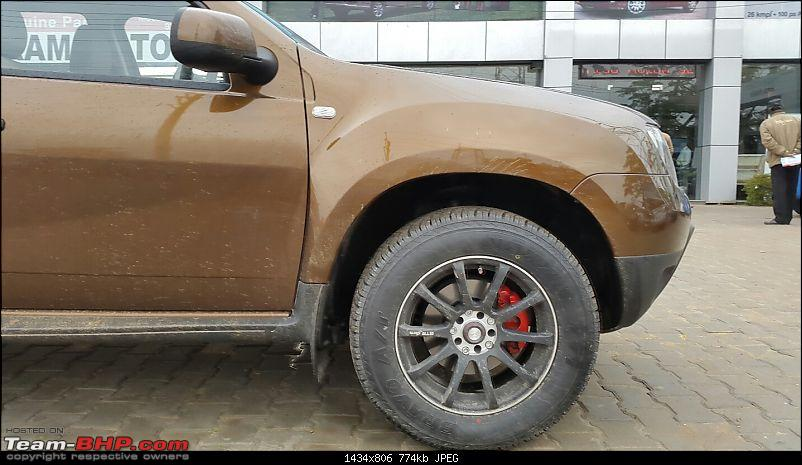 Renault Duster AWD : Official Review-20150107-19.11.26.jpg